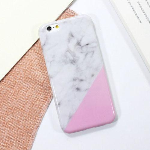 forro goma iphone