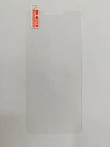 forro huawei vidrio templado