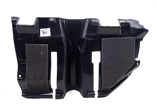 forro interno cabine  mb 709/710/1941 pedal cinza le