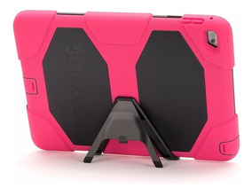 d91d19ae8e4 Funda Speck Iguy Ipad Mini - Estuches y Fundas para Tablets en ...