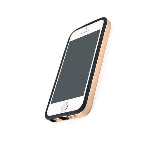 forro iphone 4/4s/5/5s/5c/6/6s/6+ mayor y detal