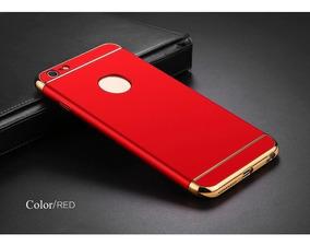 aad271679ee Forro Iphone 5s Antigolpes - Estuches y Forros iPhone para Celulares en  Mercado Libre Venezuela