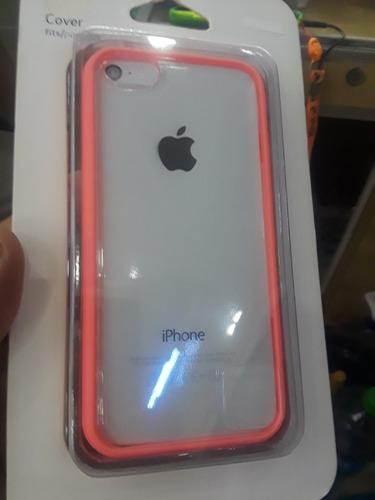 forro iphone 5 c