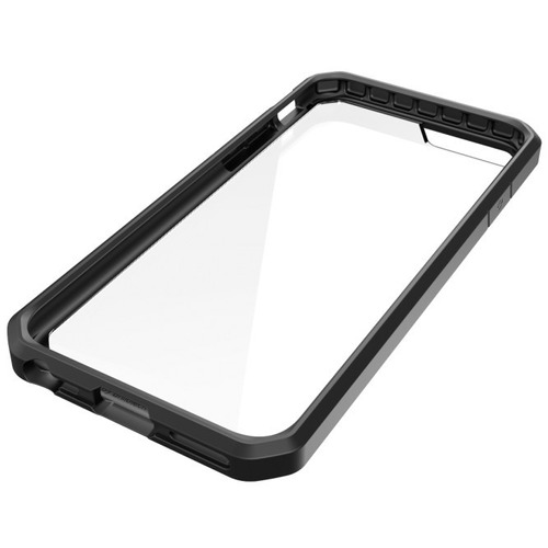 forro iphone 5/5s/6/6s supcase