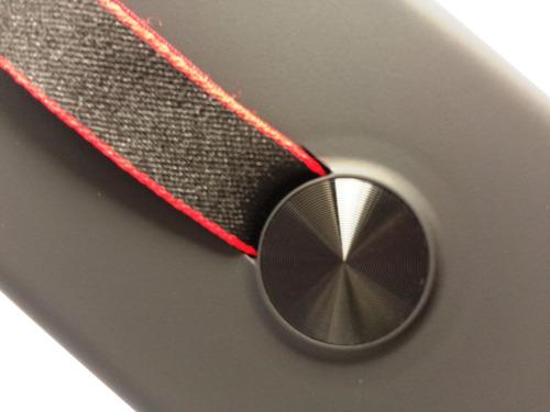 forro iphone 6 / 6s con sujetador