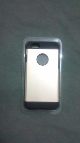 forro iphone 6