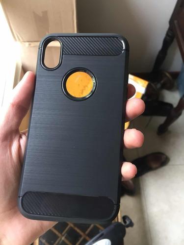 forro iphone 7 8 7+ 8+ x xs xr xs max plus case bokhoff