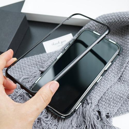 forro iphone estuche