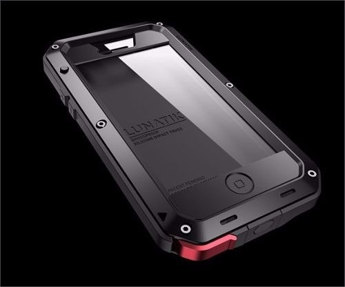 forro iphone iphone