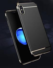 c54e36eefee Forro Iphone X 10 Antigolpe - Celulares y Teléfonos en Mercado Libre  Venezuela