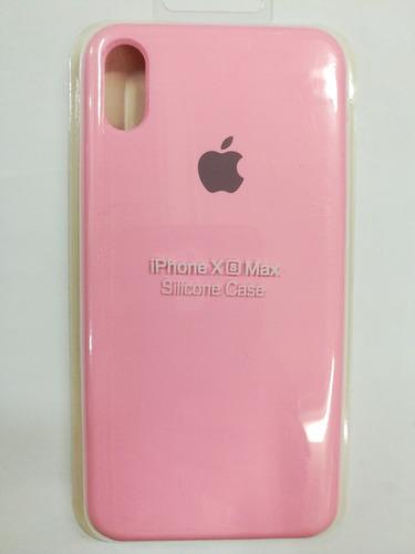 forro iphone  xs xr xs max