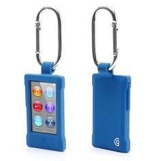 forro ipod nano
