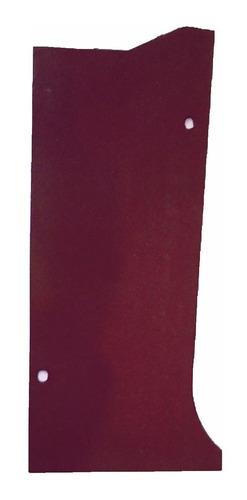 forro lateral painel ld opala caravan vinho coluna pé origin
