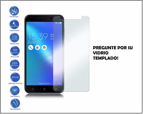 forro lujo aluminio iphone 4/4s 5se/5s/5c 6/6 plus 7/7 plus
