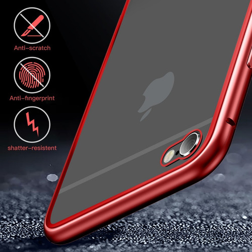 forro magnetico iphone 7 7plus 8 8 plus x (10)