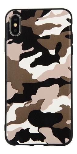 forro militar iphone 6 6s plus 7 8 plus x (6)