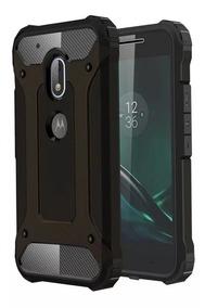 0c1acf62471 Forro Moto G4 Play - Estuches y Forros Motorola para Celulares en Mercado  Libre Venezuela