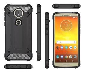 5b99ab9b1e6 Motorola Z Play - Accesorios para Celulares en Mercado Libre Venezuela