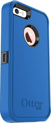 forro otterbox defender iphone 5/5s 6/6s 7/7 plus 8/8 plus