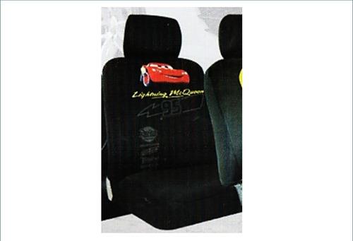 forro para asiento de carro corsa, palio,  siena, sierra y +