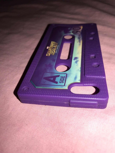 forro para iphone 5 5s edición especial 10verdes