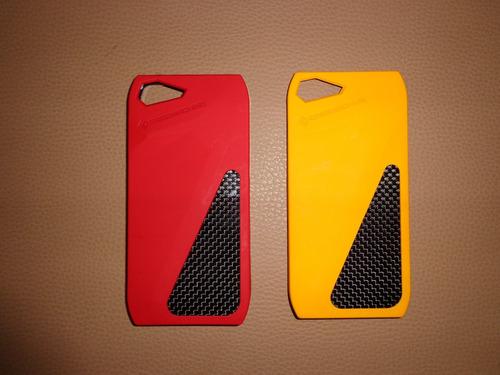 forro para iphone 5 combo excelente calidad traidos fuera