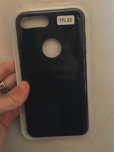 forro para iphone 7 plus