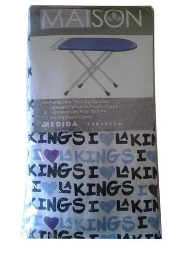 forro para mesa de planchar moderno myp