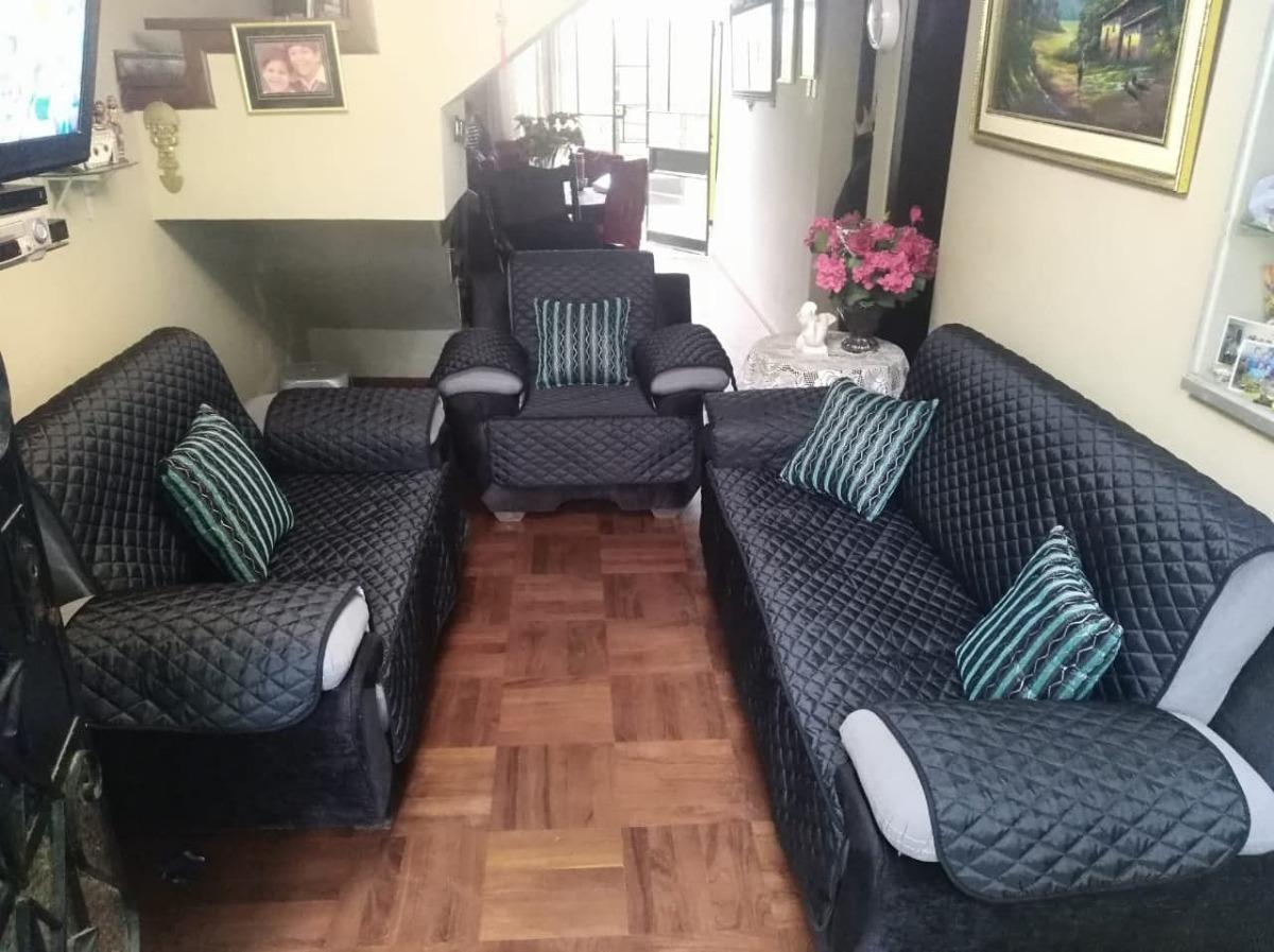 forro para muebles de sala 3 2 1 s 180 00 en mercado libre