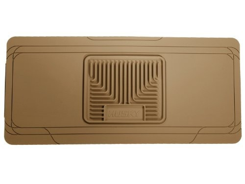 forro para piso hump liners center hump se adapta a 9299