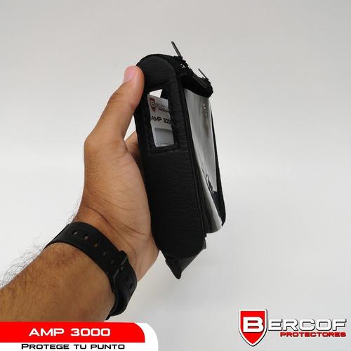 forro para punto de venta amp 3000