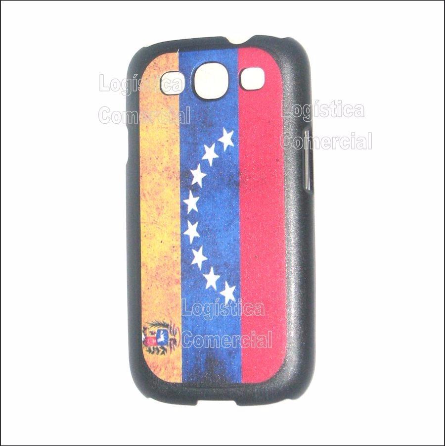 692311bff75 Forro Para Samsung S3 Grande - Bs. 5,50 en Mercado Libre