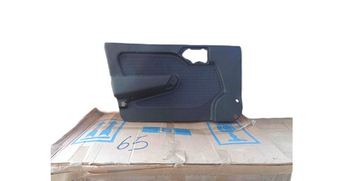 forro porta diant vectra grafite c/detalhe 94/96 le.