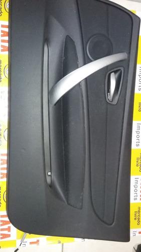 forro porta  dianteiro direito   bmw 135i  2010  1511