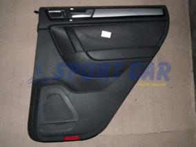 d80c9fb0991 Forro De Porta Do Audi 80 Traseira Direita - Acessórios para ...