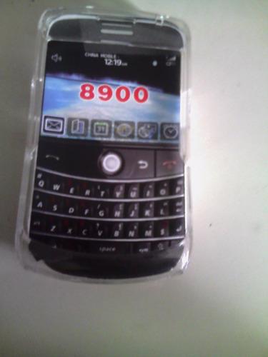 forro proctector de blackberry