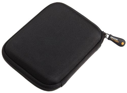 forro protector amazon disco duro funda externo camaras gps