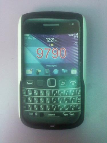 forro protector de blacberry 9790 varios modelos