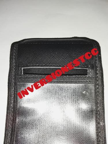 forro protector de punto venta flexipos s920