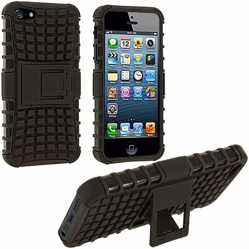 forro protector defender iphone 6 plus