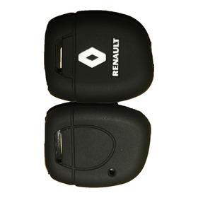 Forro Protector En Silicona Renault Twingo
