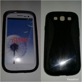 4d50ed1995d Forro Protector Samsung S3 Neo - Celulares y Teléfonos en Mercado Libre  Venezuela