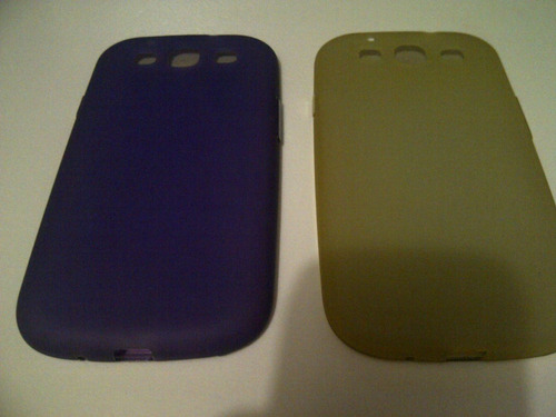 forro protector para telefonos s3