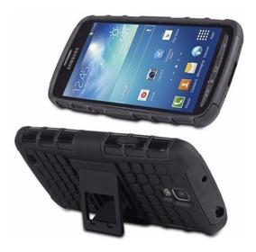b06436e7ab1 Estuche Galaxy S4 - Estuches y Forros para Celulares Samsung en Mercado  Libre Colombia