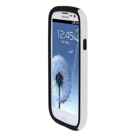 11ee1ad255e Forro Protector Samsung Galaxy S3 Mini - Celulares y Teléfonos en Mercado  Libre Venezuela
