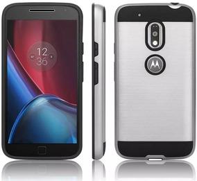 e9003facf1b Forros Moto G4 Play - Celulares y Teléfonos en Mercado Libre Venezuela