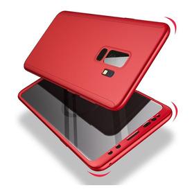 Forro Samsung  Note 8 9 Full 360