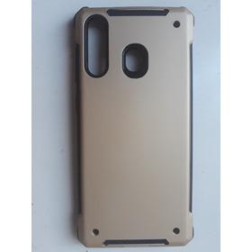 Forro Samsung A20 A30 A50 Motomo 4x4 (5$)