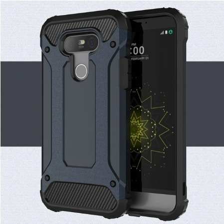 forro samsung a70 a50 a40 m20 antigolpe protector case
