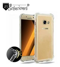 Forro Samsung Galaxy J7 Neo J7 2016
